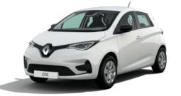 Renault Zoe Life R110
